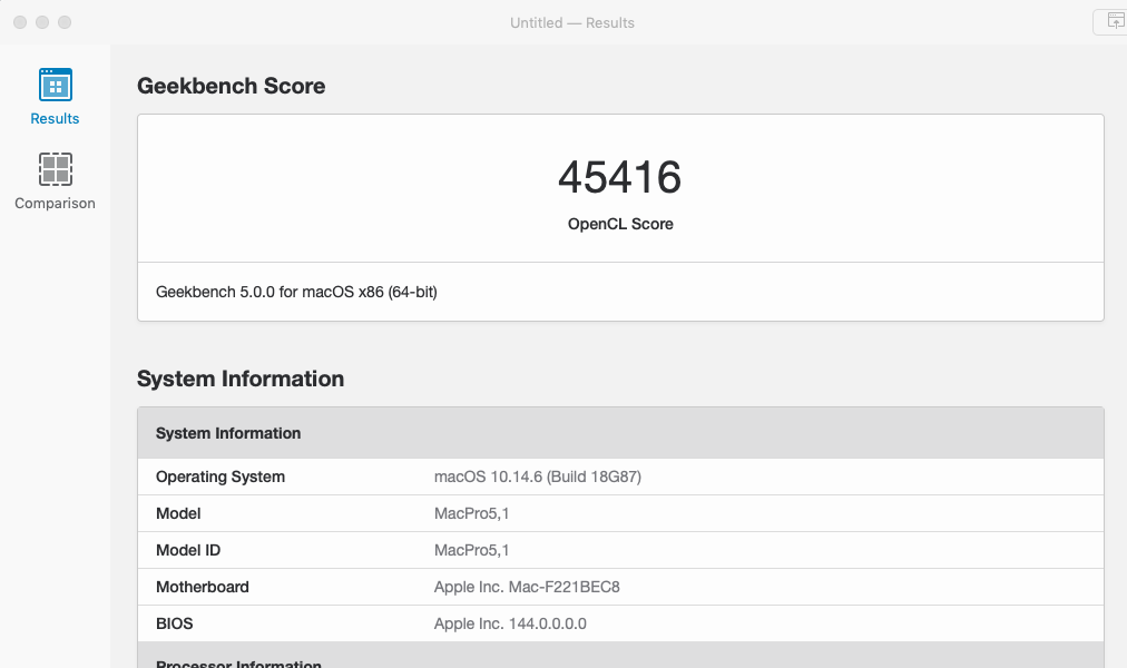 Geekbench 5 COMPUTE benchmark.png