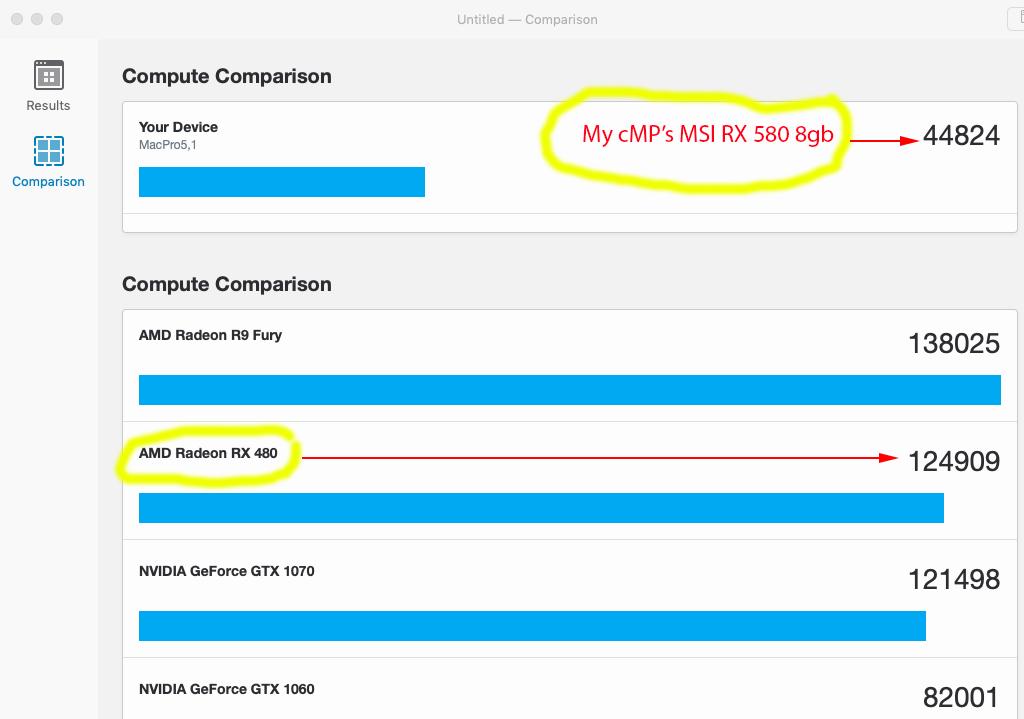 Geekbench 5 COMPUTE COMPARISON benchmark.jpg