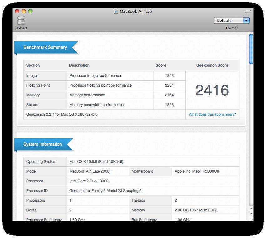 Geekbench MacBook Air 1.6.png