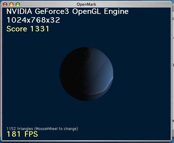 Geforce3.png