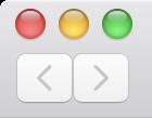 Glossy Aqua Window Controls.png