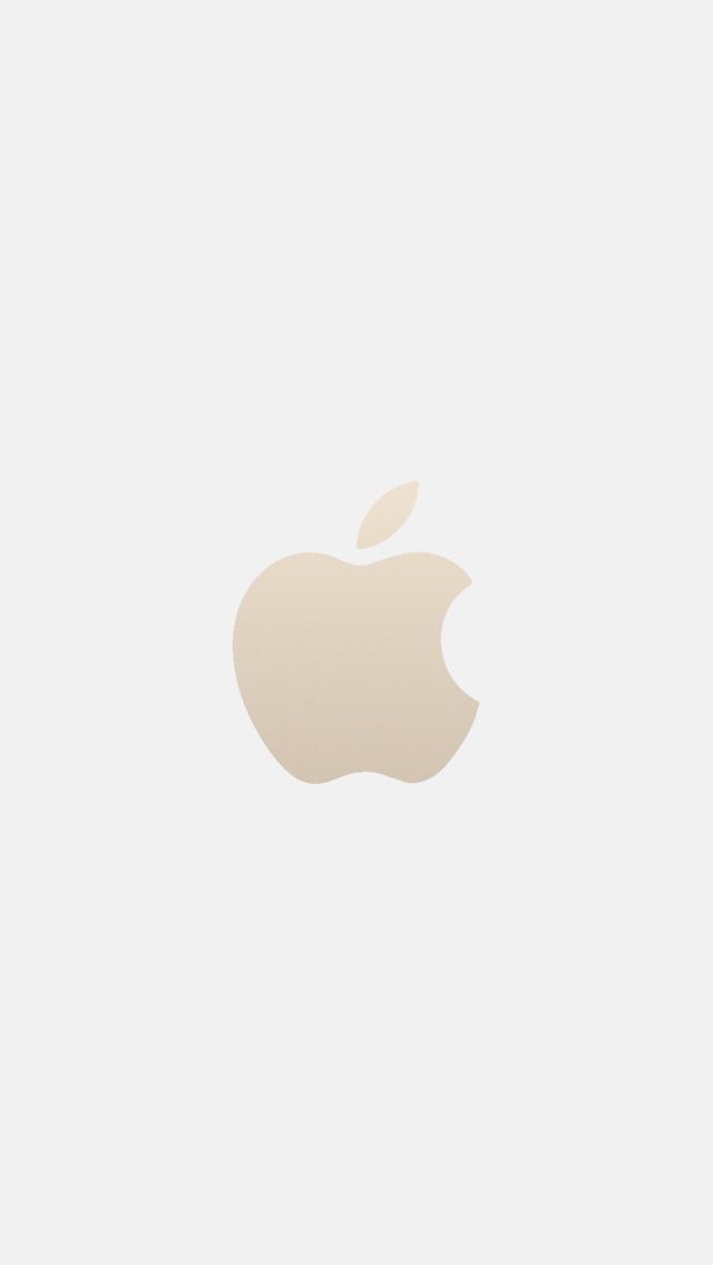 Iphone Iphone 5s Gold Wallpaper Macrumors Forums