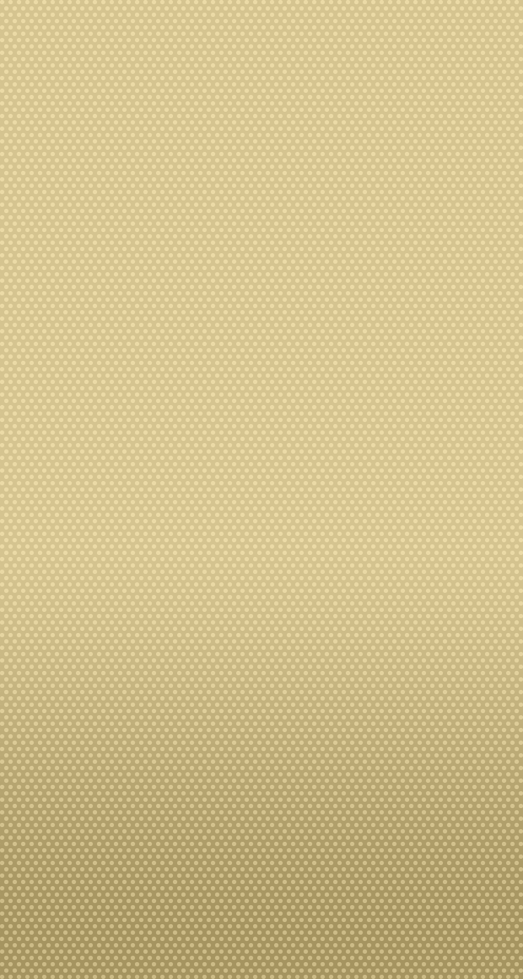 Wallpaper For Gold Iphone 5s Macrumors Forums