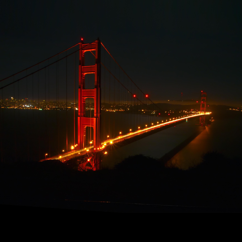 Golden Gate 4.jpg