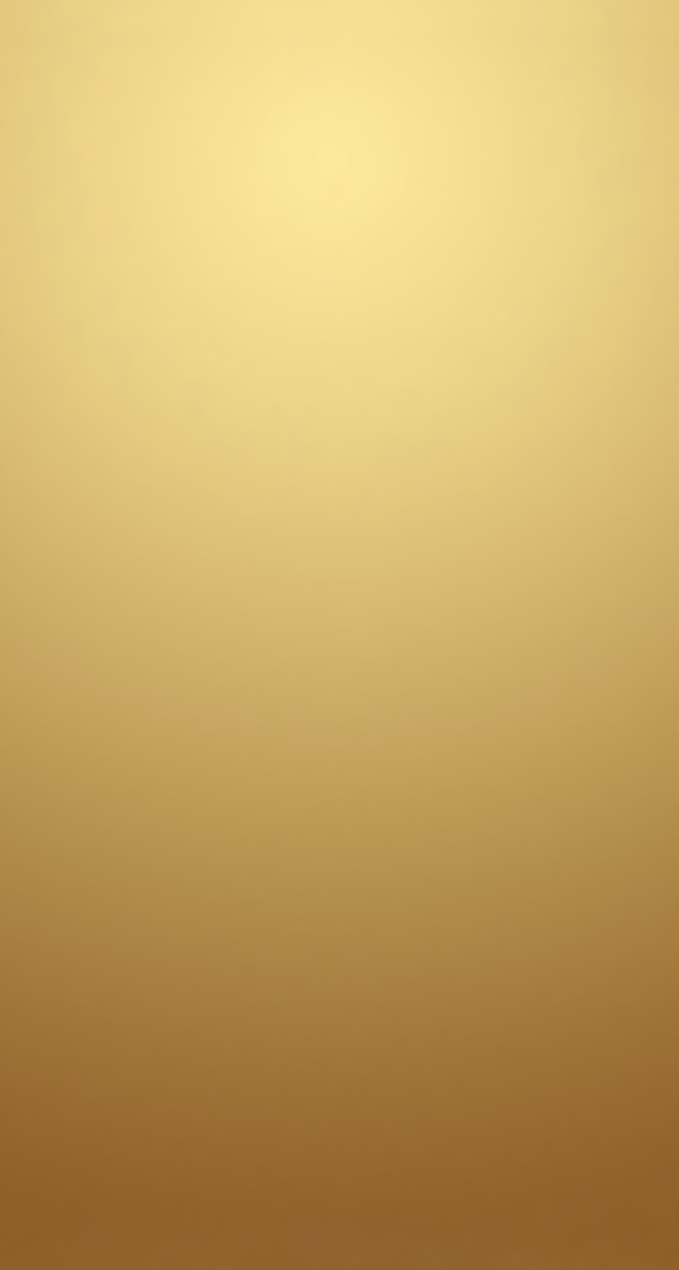 Iphone 5s Gold Wallpaper Wallpaper Background Hd