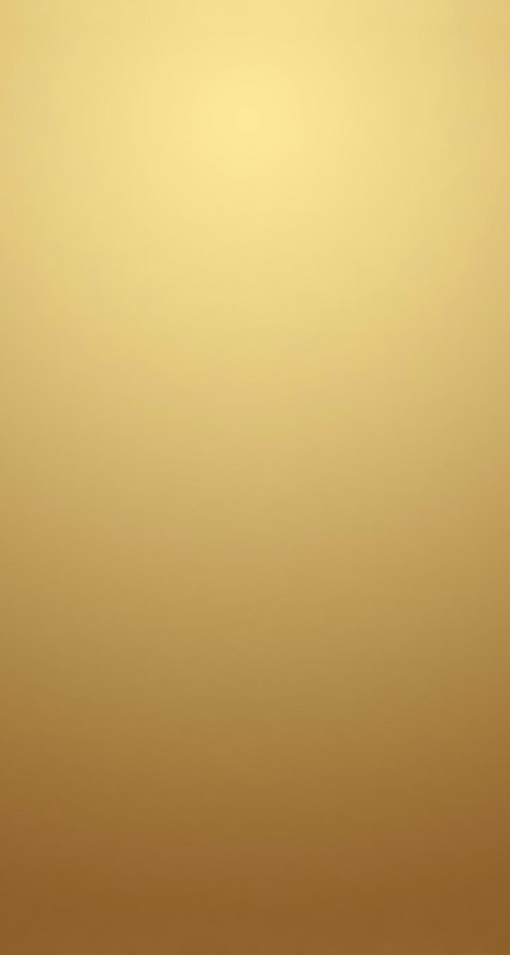 Iphone 5s Gold Wallpaper Wallpaper Background Hd