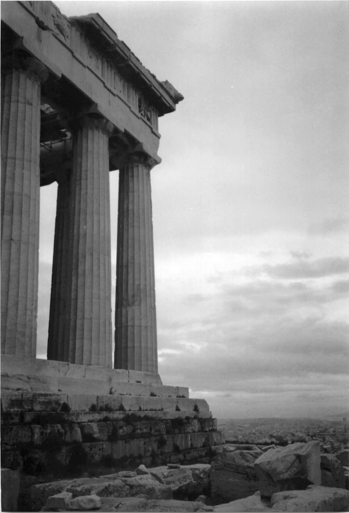 Greece-bw.jpg