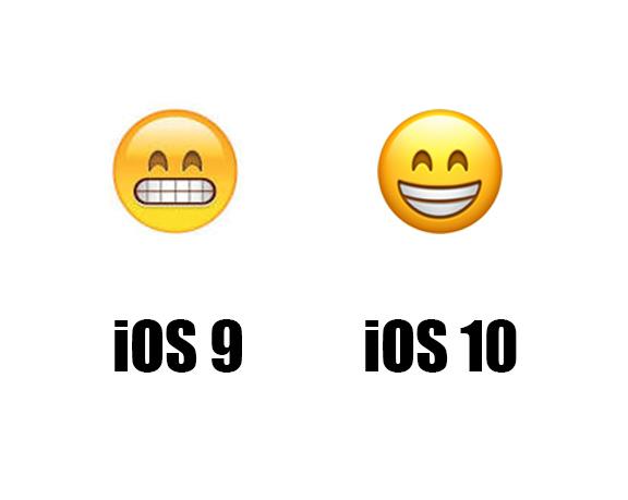 grinning emoji.jpg