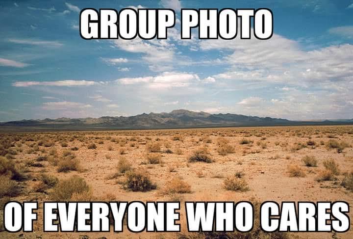 group-photo.jpg