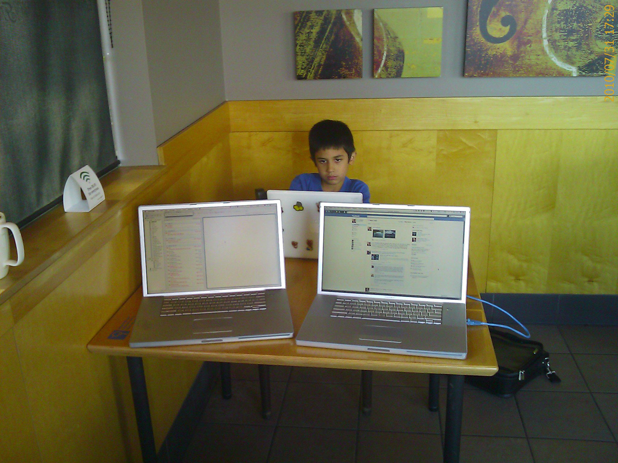 Gunnar and Macs.jpg