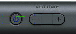 hac-photo-console_power_volume_buttons.jpg