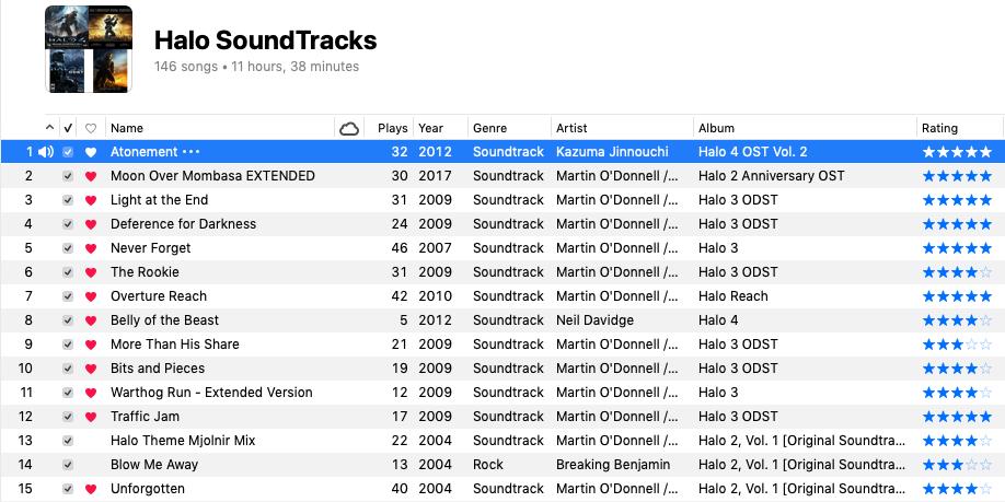 Halo Soundtracks 2019-06-02.png
