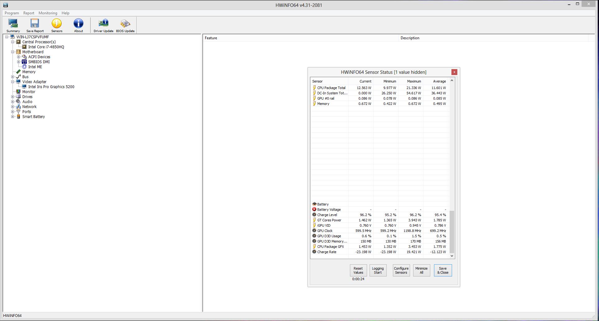 Win7 x64 booting natively via EFI (no BIOS emulation) | Page 39