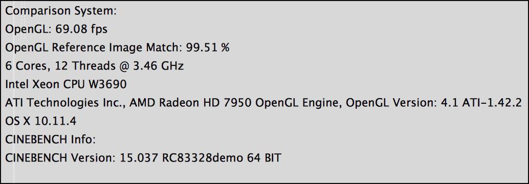 HD7950.jpg