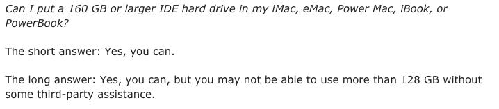 HDD Capacity Older Macs.png