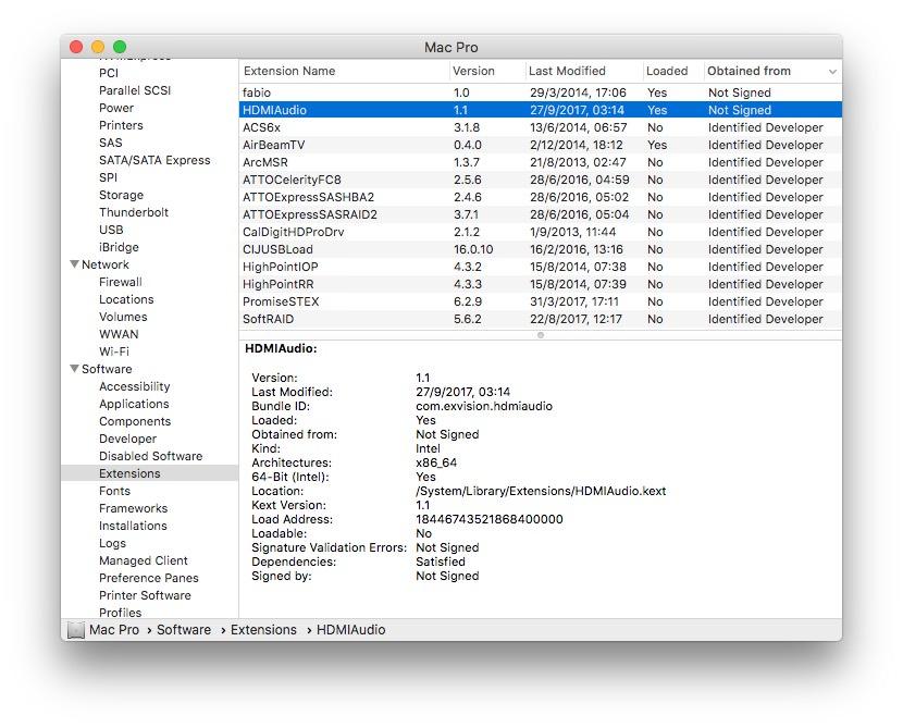 HDMIAudio.jpg
