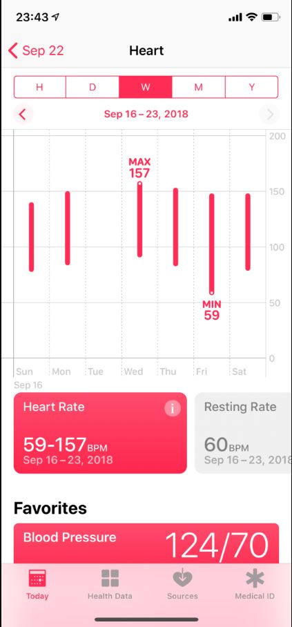 heartrate.JPG