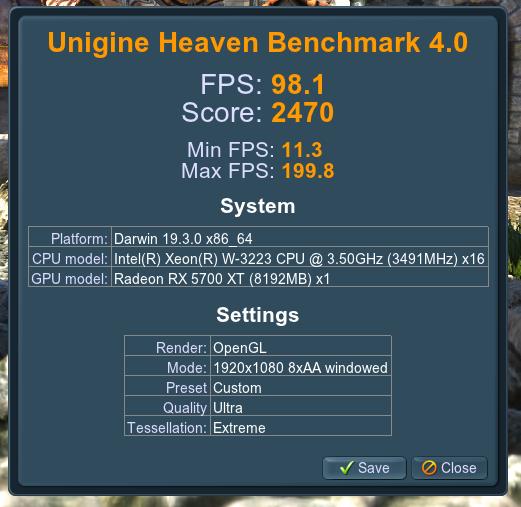 Heaven 10.15.3 RX580XT.png