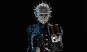 hellraiser.jpeg