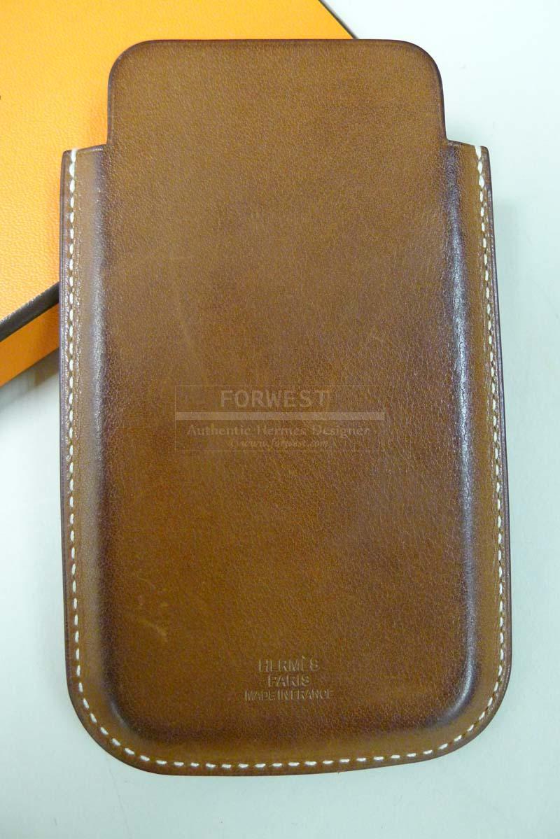 Hermes_Paris_Iphone_4_Case_Barenia_Leather_-_Wonderful_Patina_2.jpg