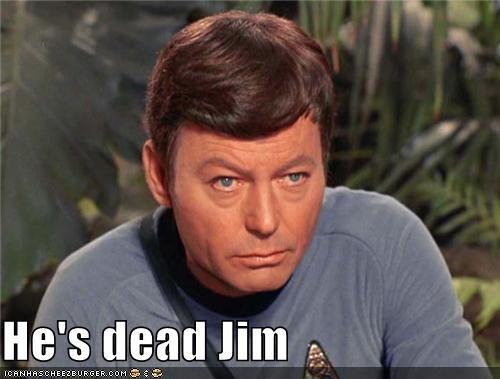 hes-dead-jim[1].jpg