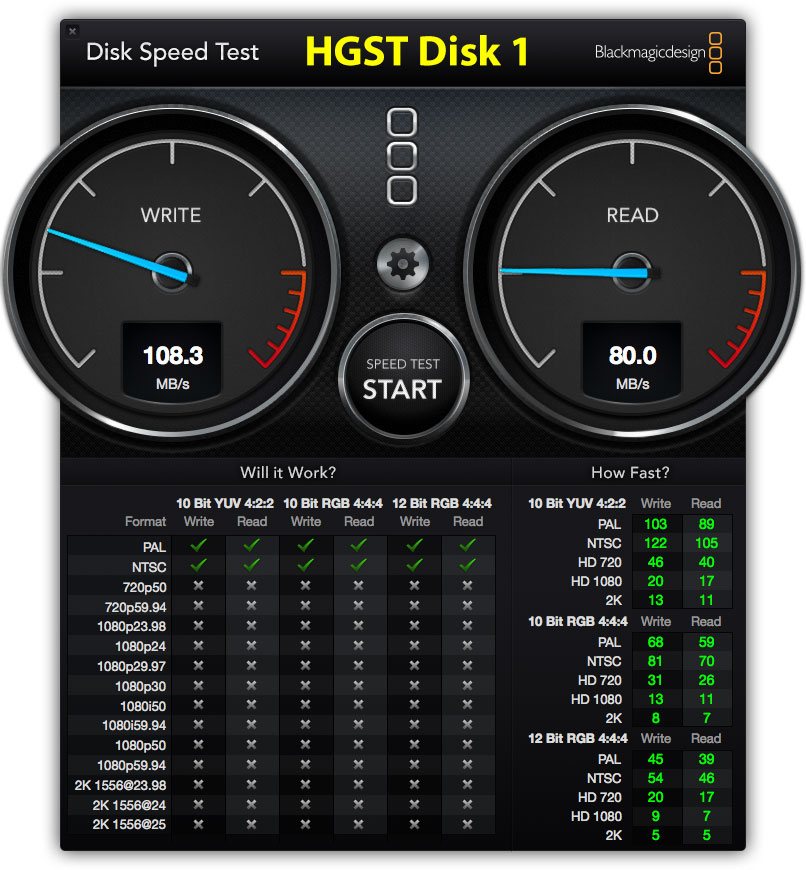HGST_Disk1.jpg