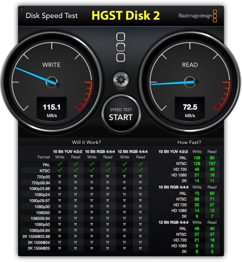 HGST_Disk2.jpg