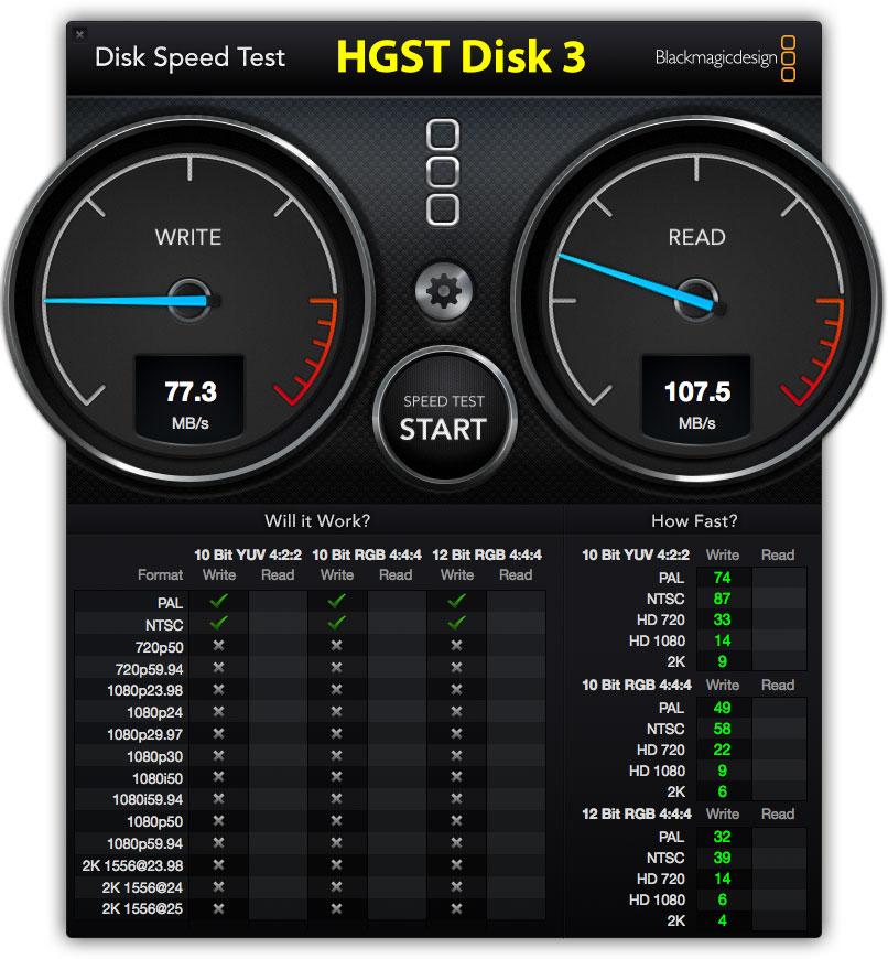 HGST_Disk3.jpg