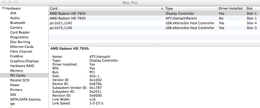 HIS HD 5970 5GT-S.jpg