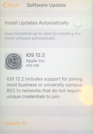 homepod12.2.png