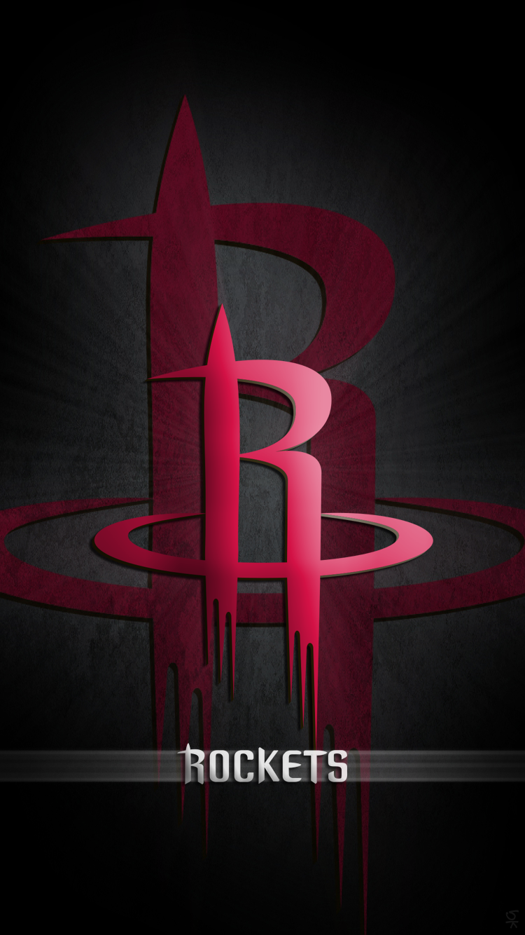 houston rockets iphone wallpaper images pictures becuo
