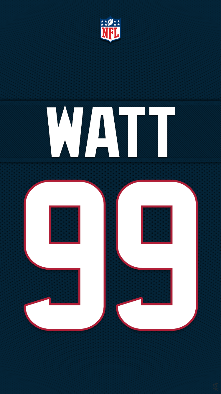 36+ Texans Wallpaper Iphone Images