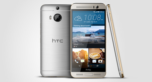 HTC_One_M9Plus-Silver-630x341.jpg