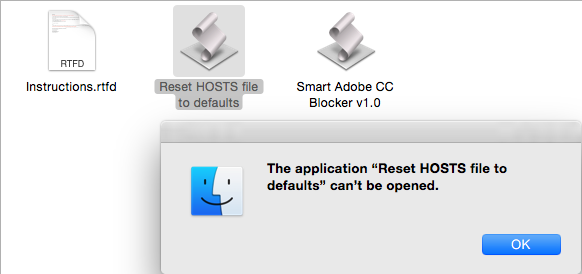 I can't Open .app File in OS X Yosemite.png