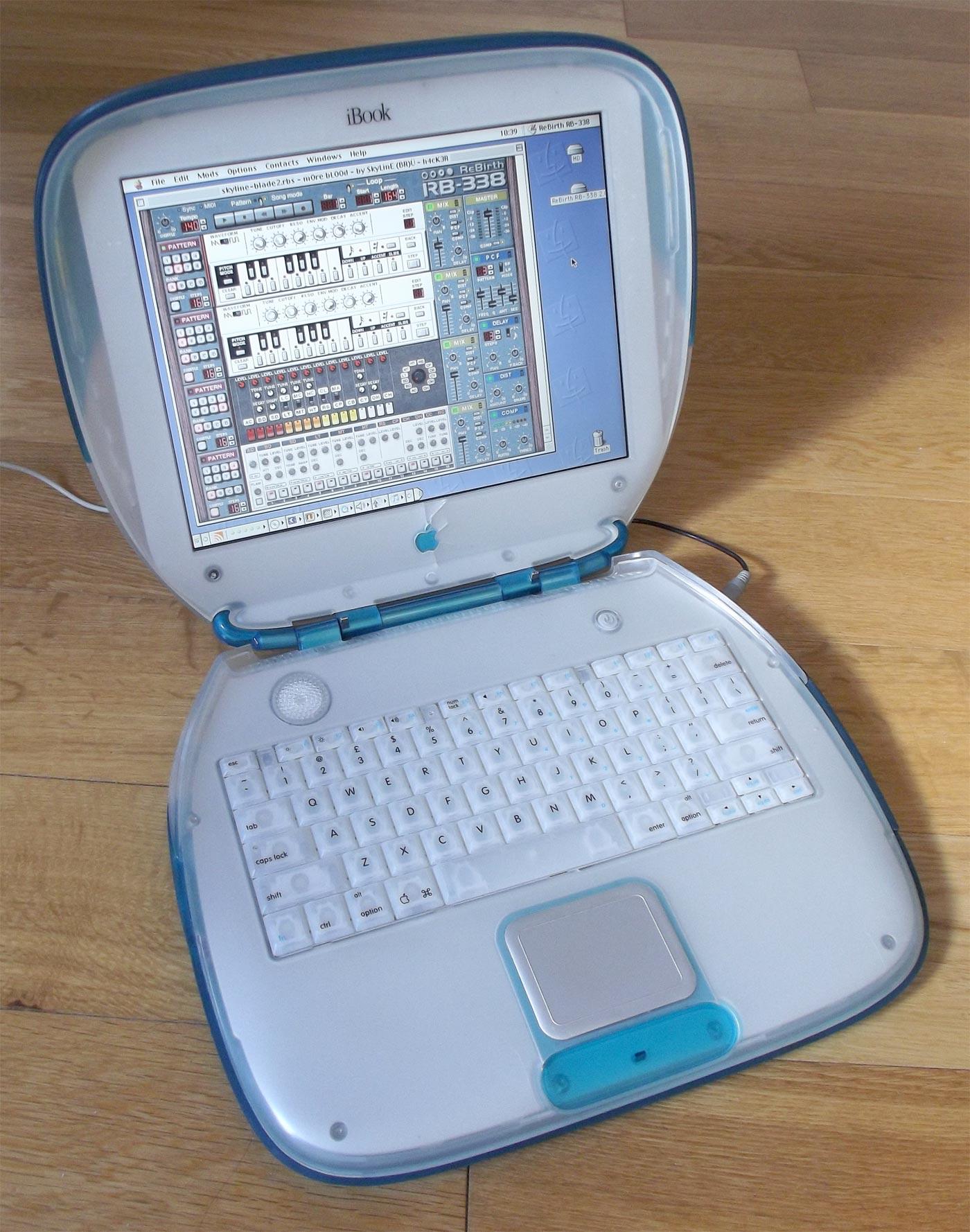iBook1.jpg