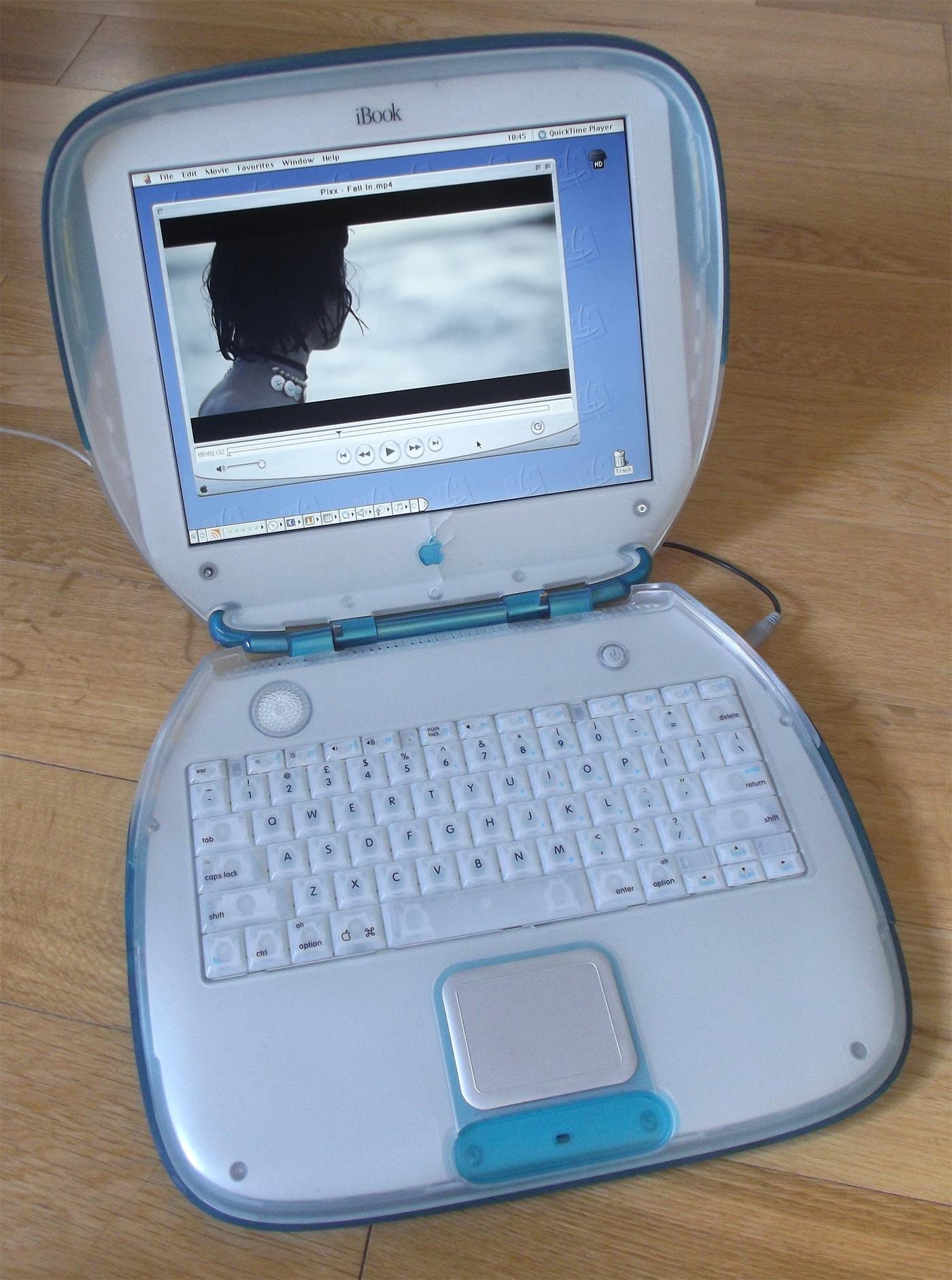 iBook3.jpg