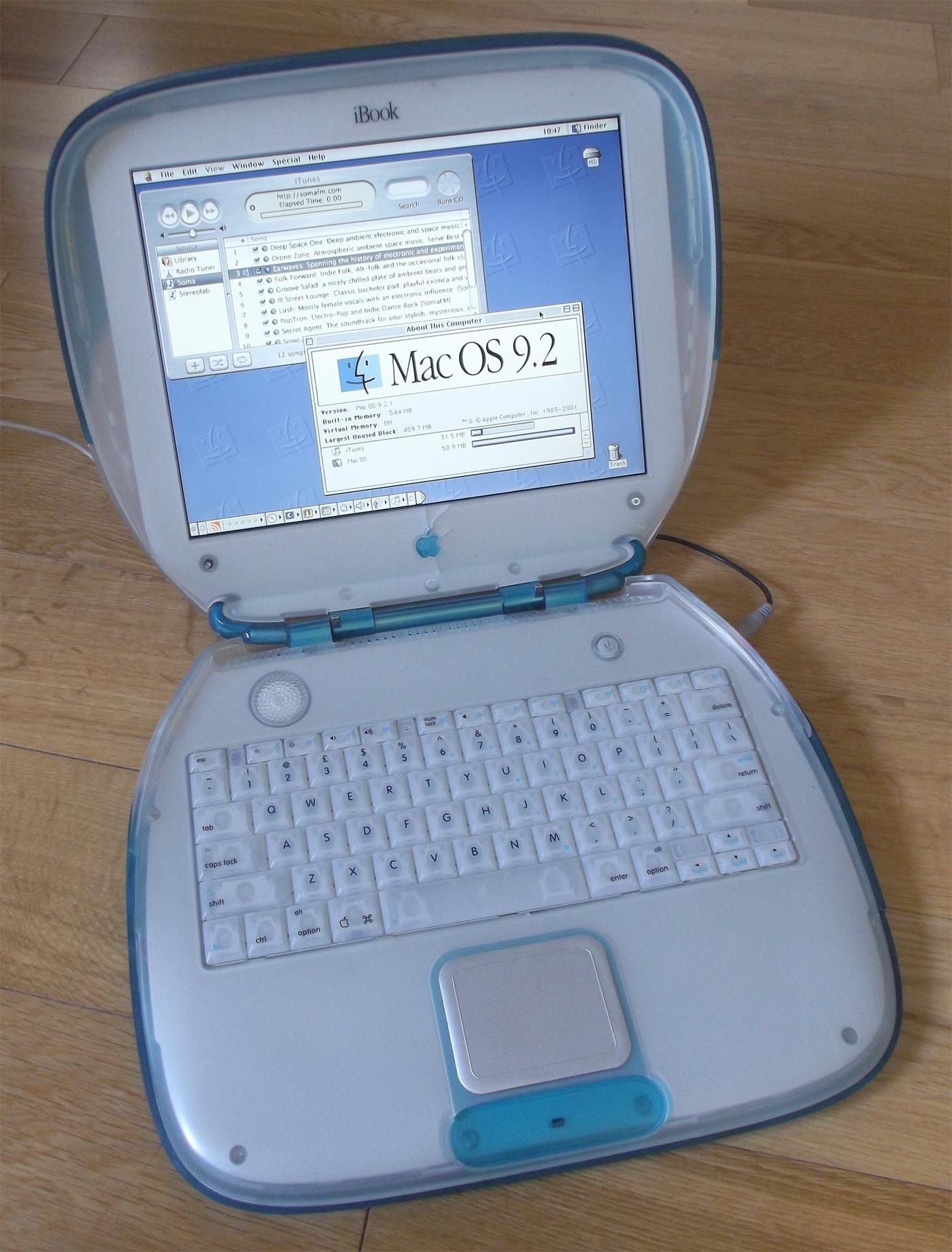 iBook4.jpg