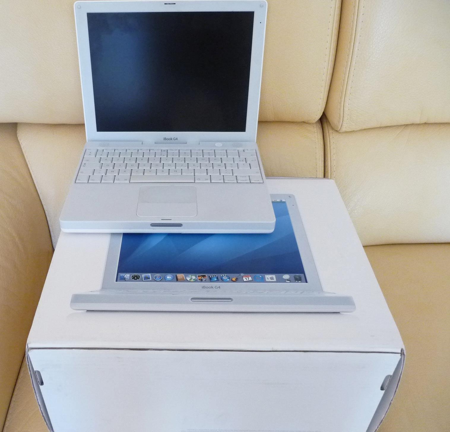 iBookG4_4.jpg