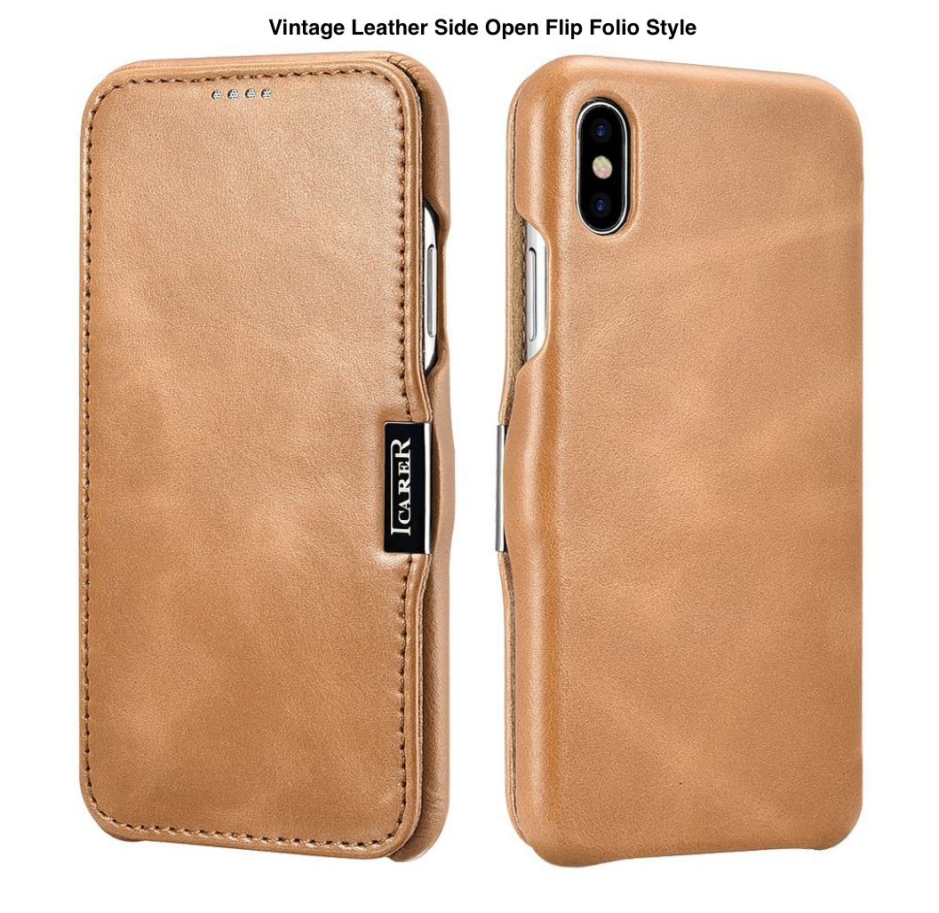 Best iPhone X Cases [MERGED] | Page 42 | MacRumors Forums