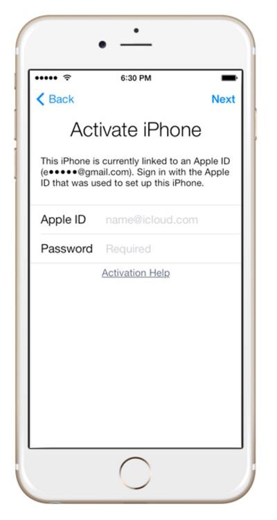 iCloud-Unlock-Activate-iPhone-Linked-to-Apple-ID.jpg