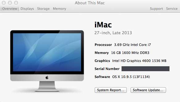 iMac-14,2.jpg