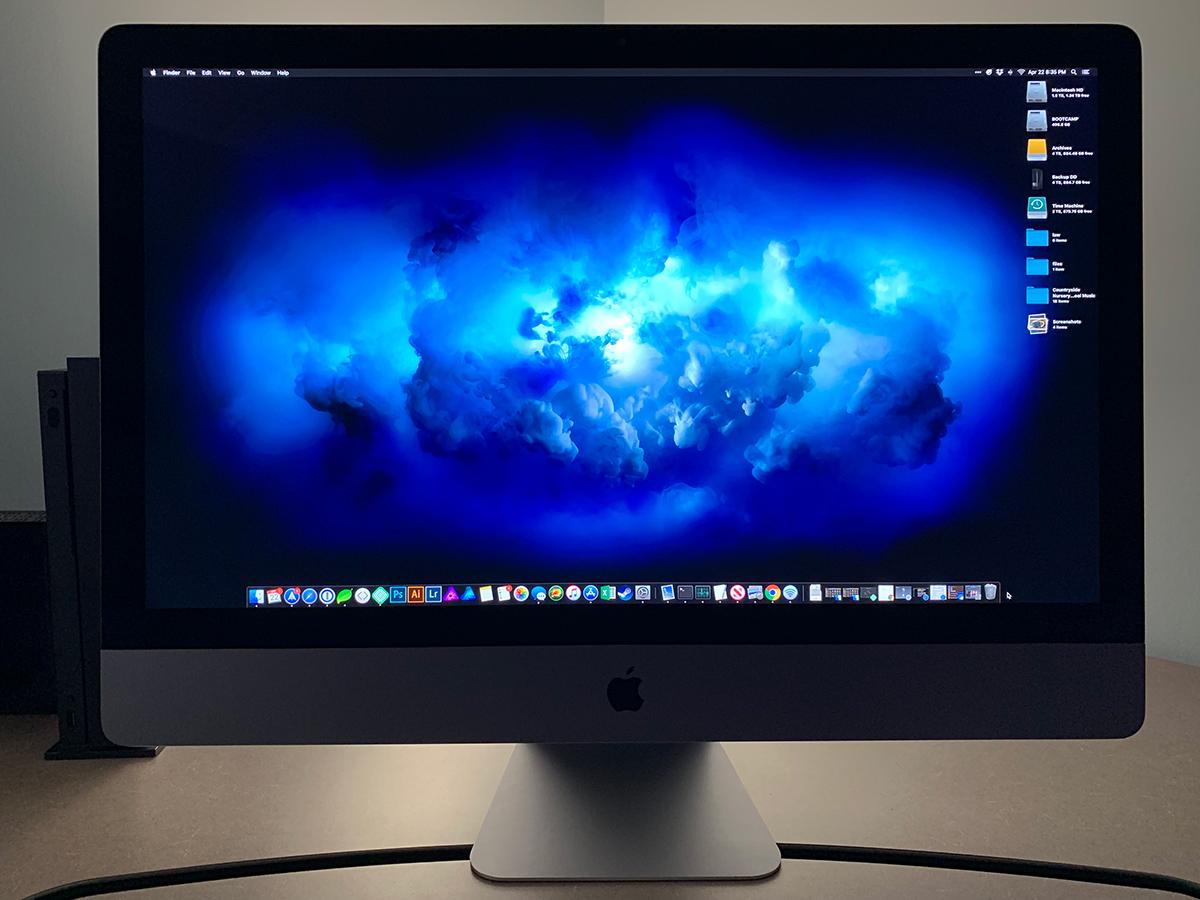 iMac-5K-Pro.jpg