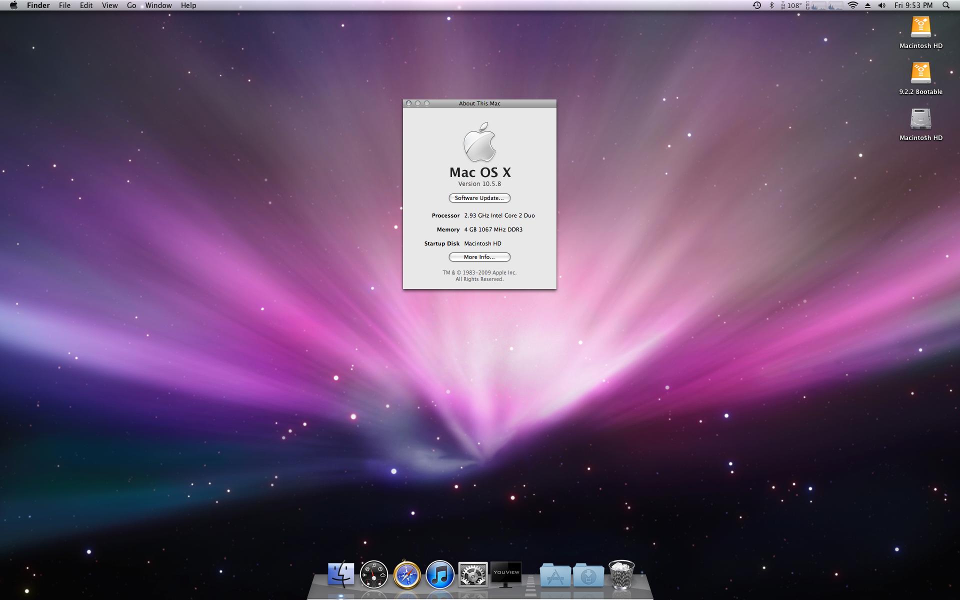 iMac C2D.png