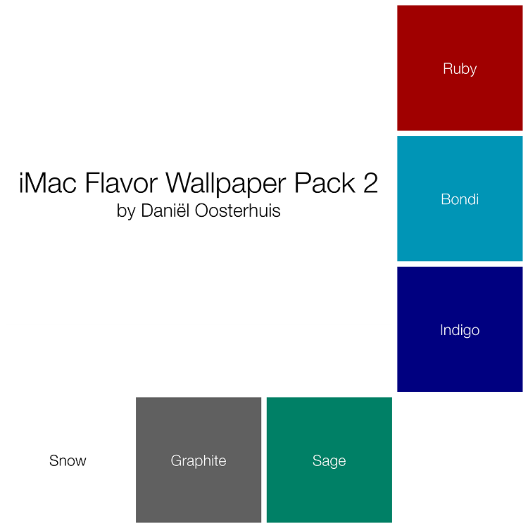 iMac Flavor Wallpaper Pack 2 Small.png