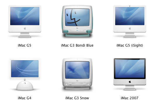 iMac Generations icon view.png