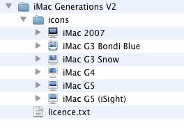 iMac Generations list view.png