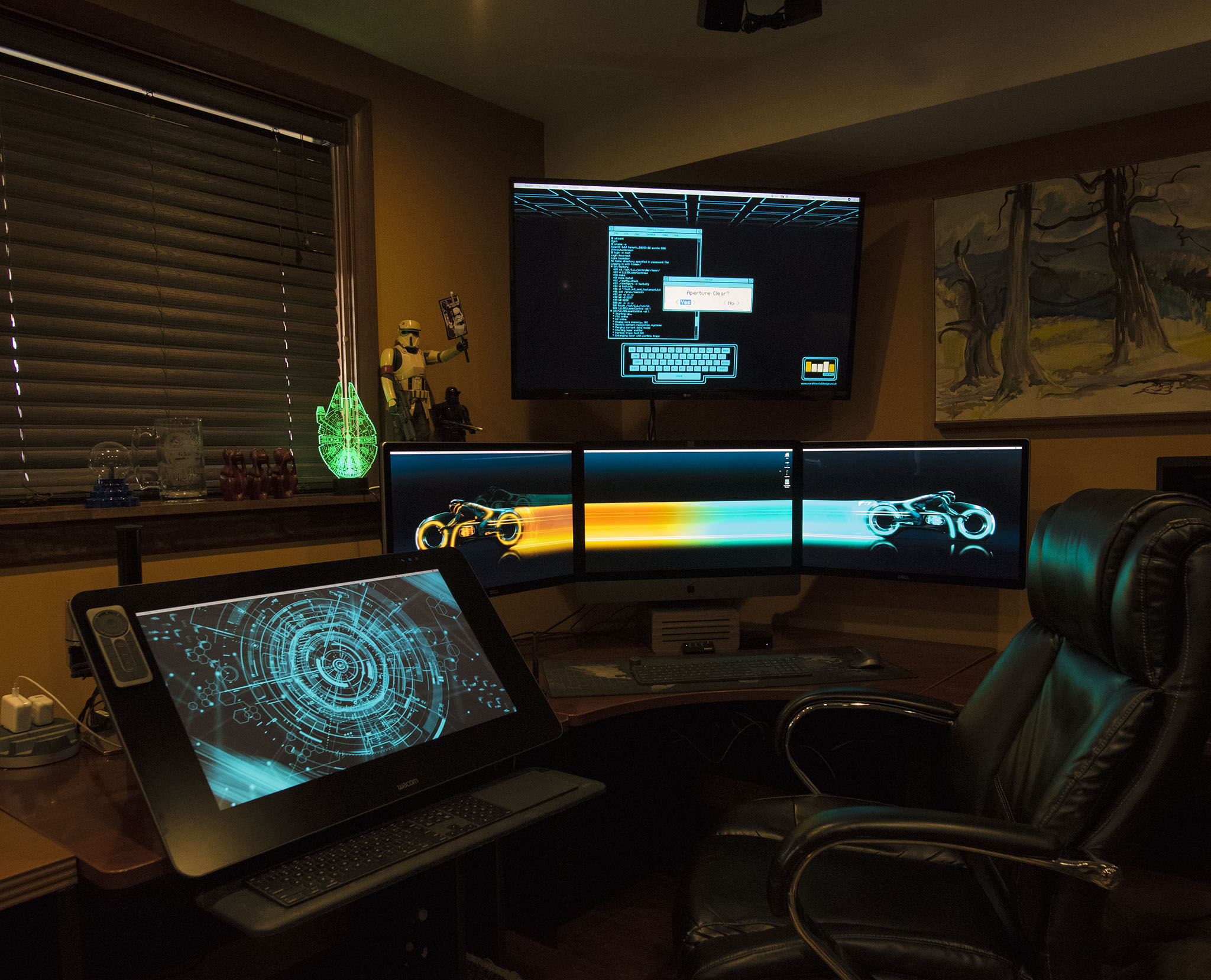 iMac Pro Setup 1.jpg