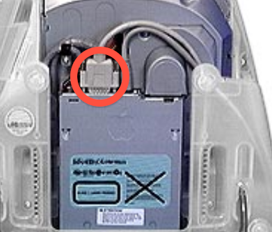 iMac TrayLoading Video Cable.png