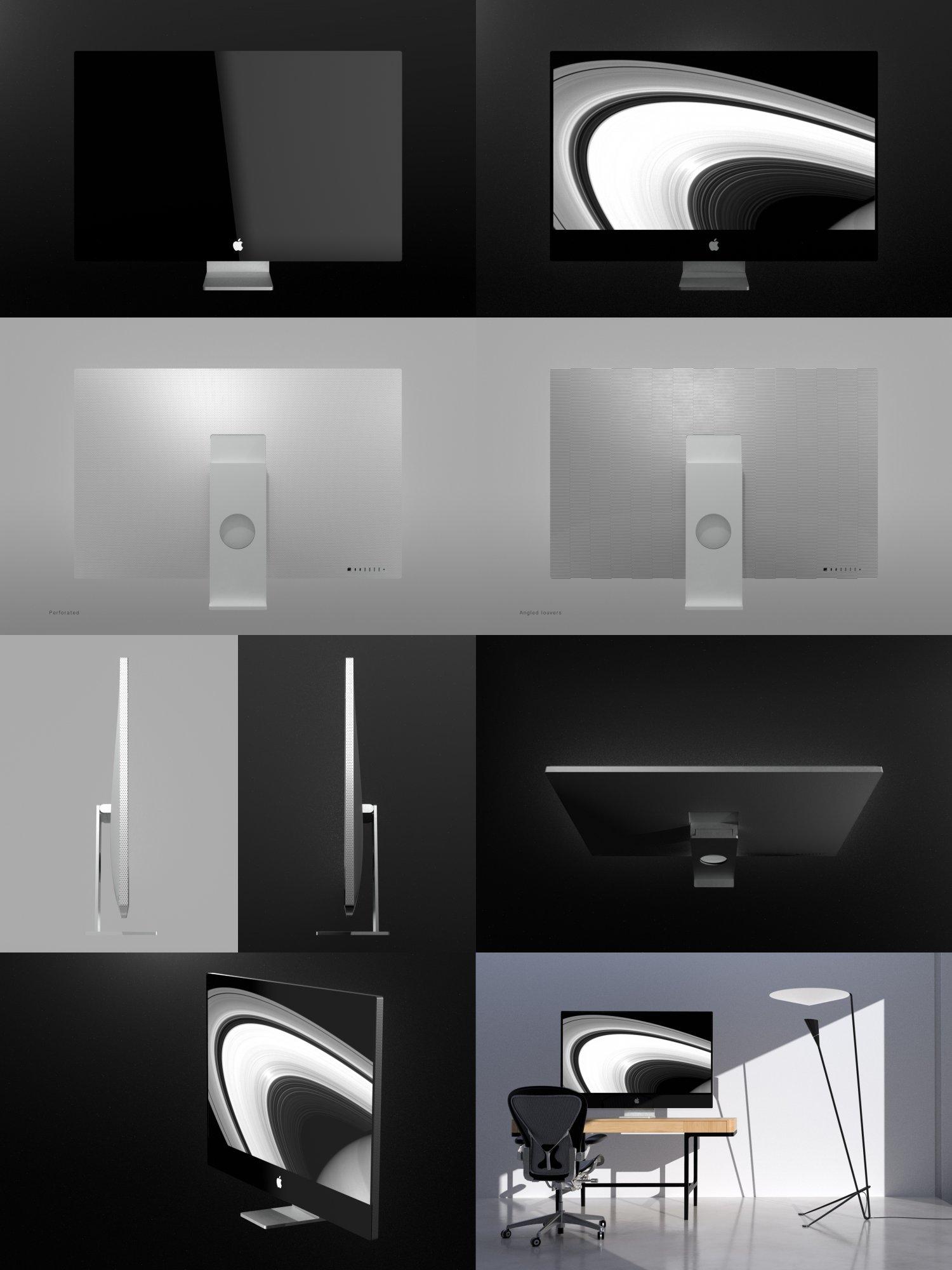 iMac01.jpg