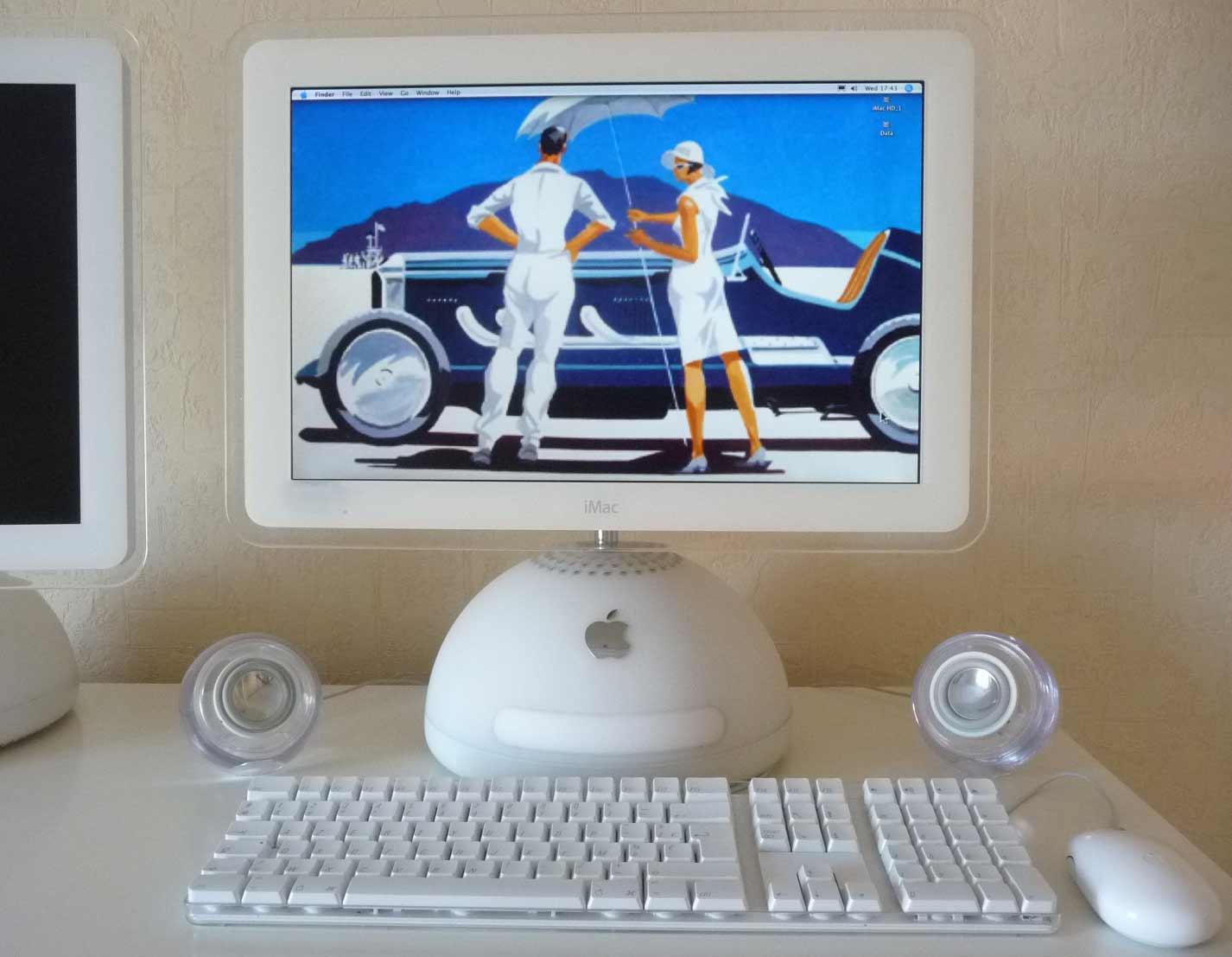 iMac17 New1a.jpg